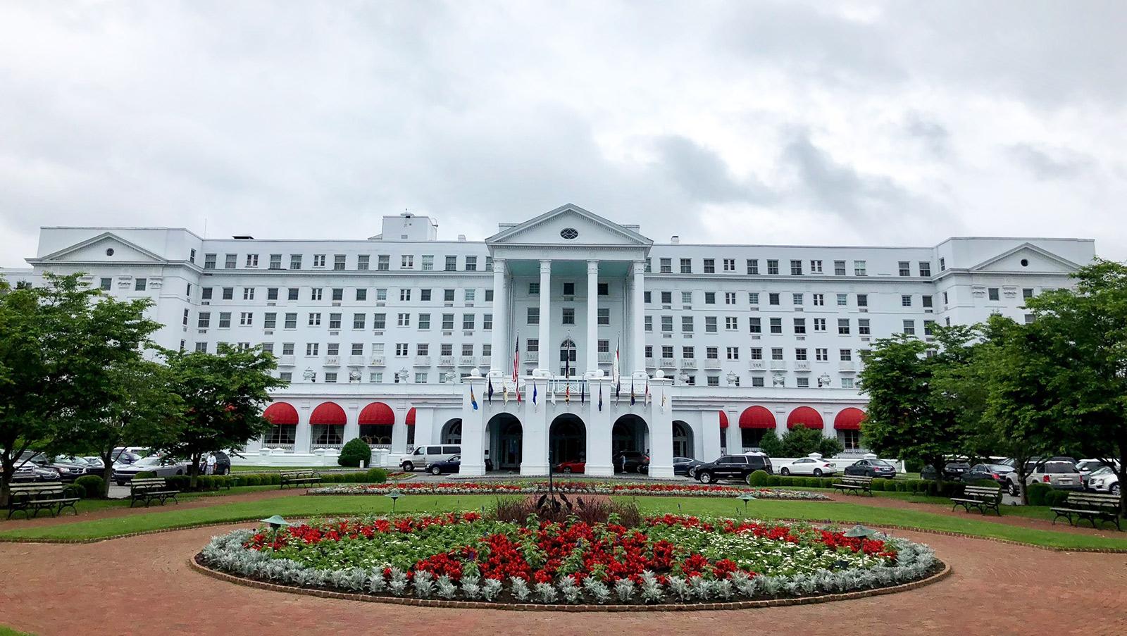 thre-greenbrier-hotel-charlotte