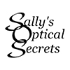 SALLYS OPTICAL SECRETS