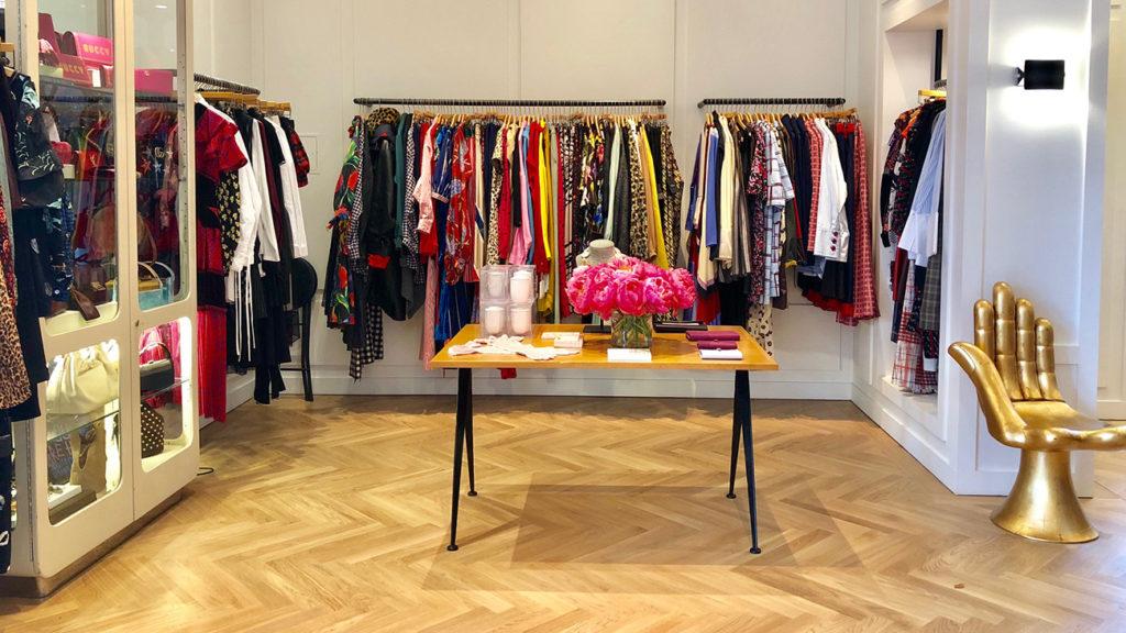 15 best women's boutiques in Charlotte