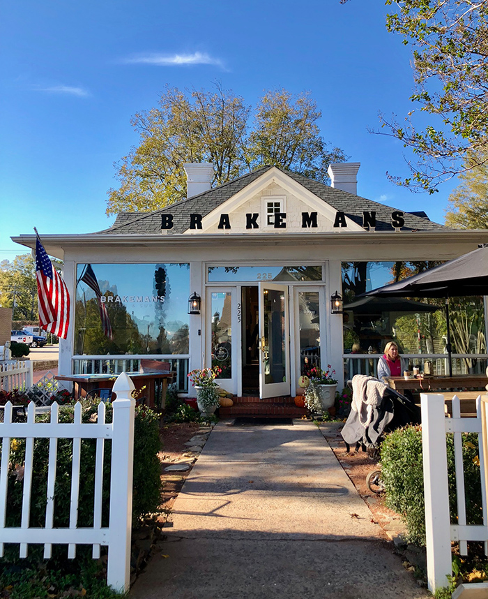 brakeman's-coffee-shop-mathews