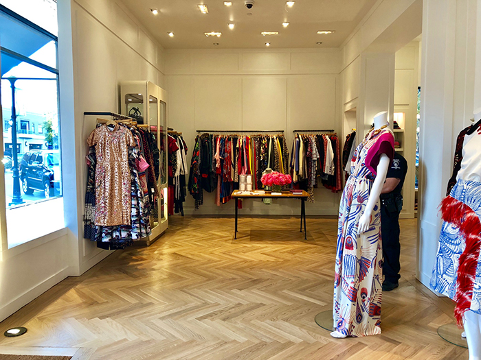 capital-women's-boutique-in-charlotte