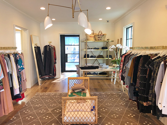 five-one-five-boutique-charlotte
