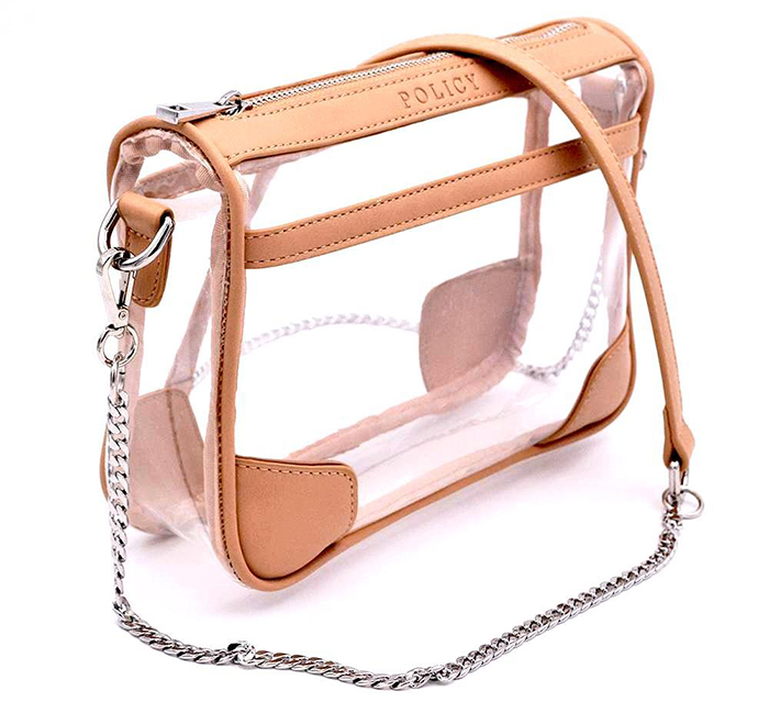 policy-handbag-charlotte