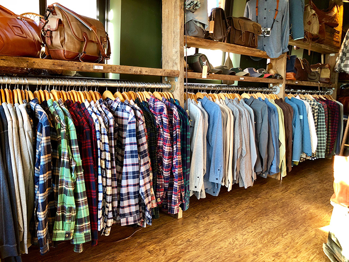 shirts-at-buffalo-jackson-mathews