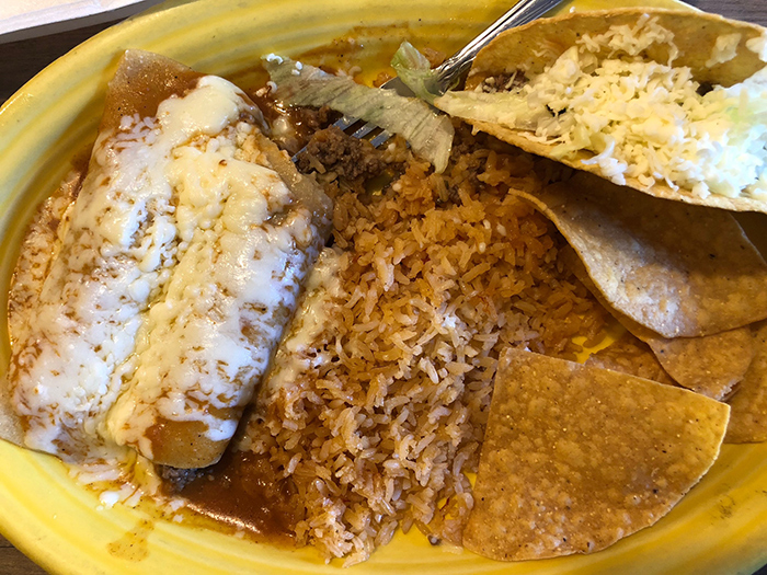 tacos-and-enchilada-el-valle-mathews