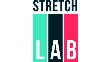 Flexologist (Stretch Professional)