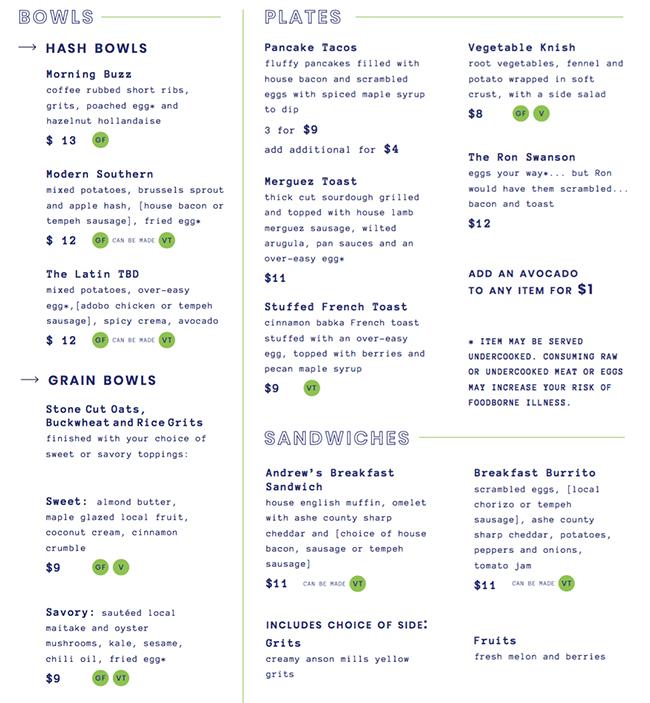 brunch-menu-at-chef-alyssa-charlotte