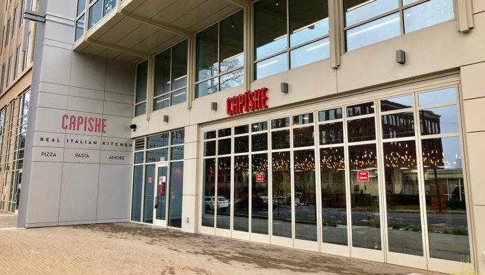 capishe-italian-restaurant-charlotte