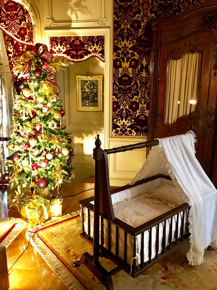 children's-room-at-the-biltmore