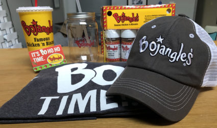 For that friend who knows it's always #BoTime… 5 gifts to add to your list