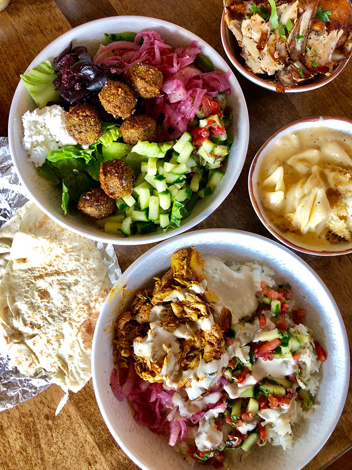 food-at-yafo-charlotte