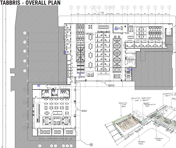 layout-plan-at-tabbris-coworking-charlotte