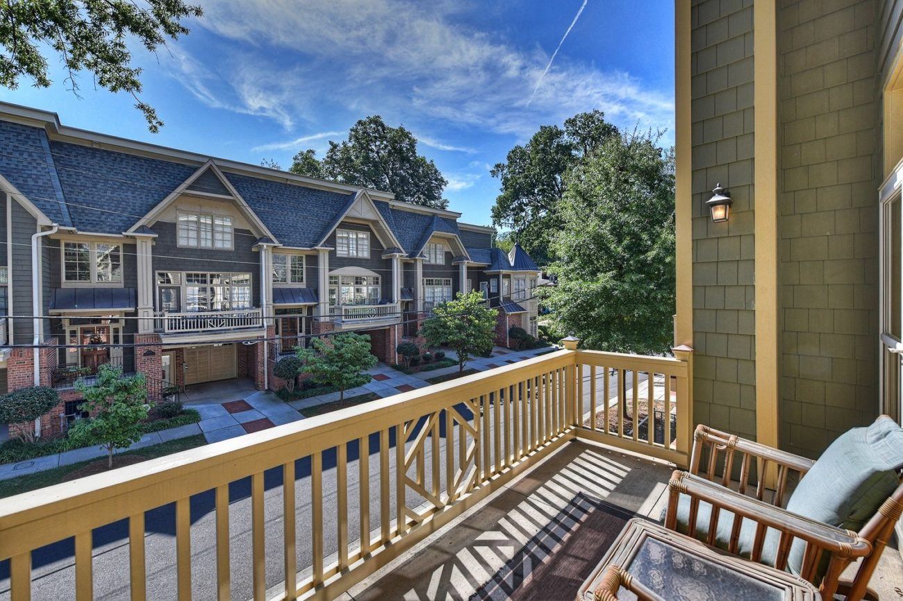 House Hunting Top 11 Open Houses This Weekend