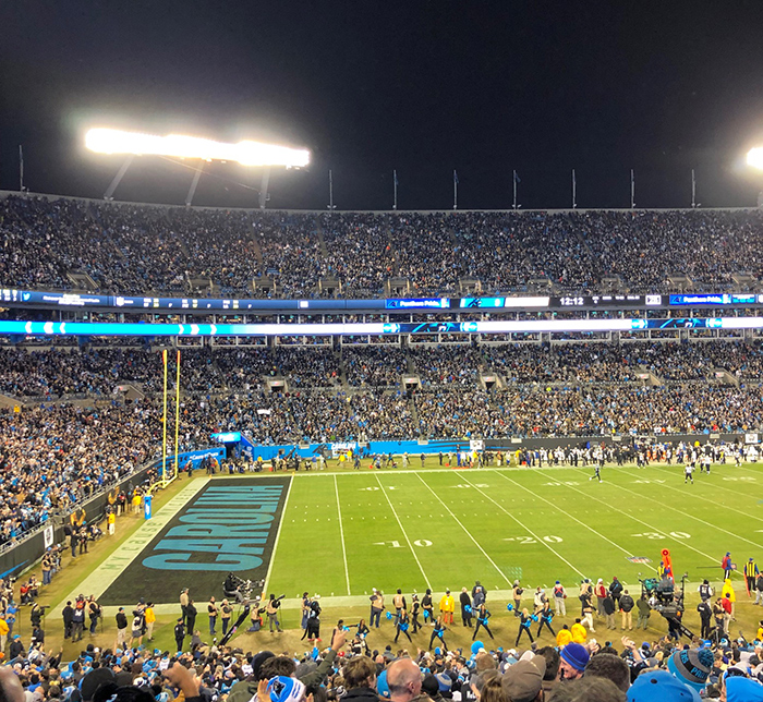 panthers-at-bank-of-america-stadium