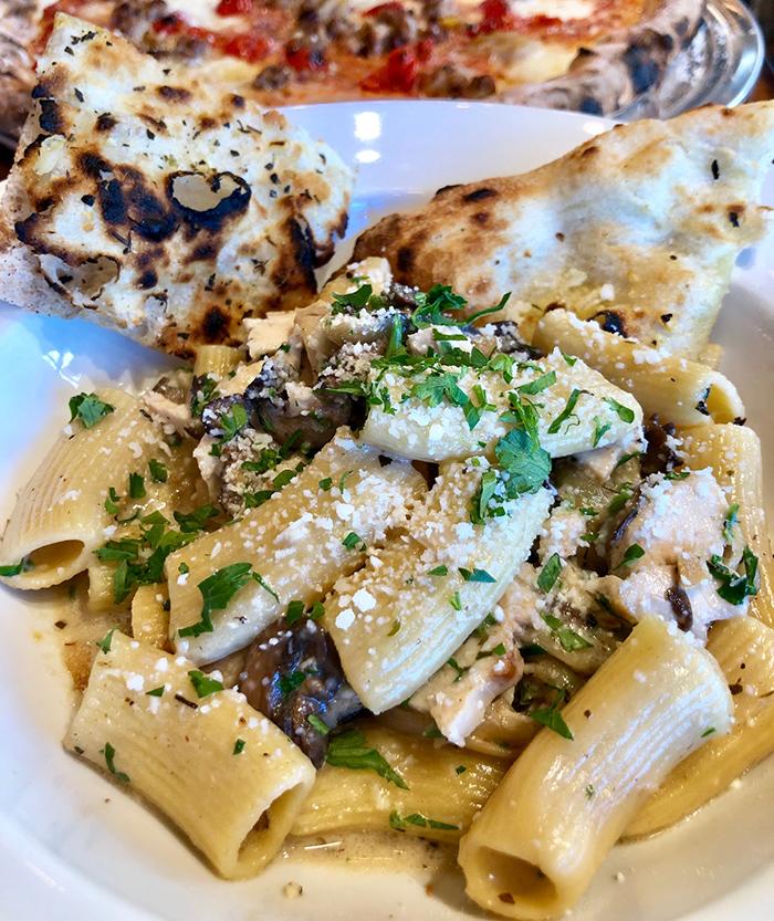 pasta-at-capishe-charlotte