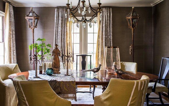17 best interior designers in charlotte charlotte agenda. Black Bedroom Furniture Sets. Home Design Ideas