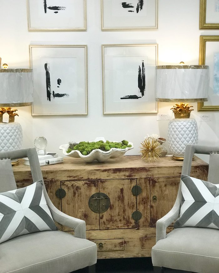 13 Best Furniture Stores In Charlotte