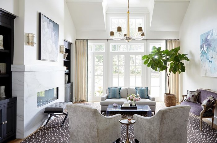17 best interior designers in charlotte charlotte agenda - Interior design charlotte nc ...