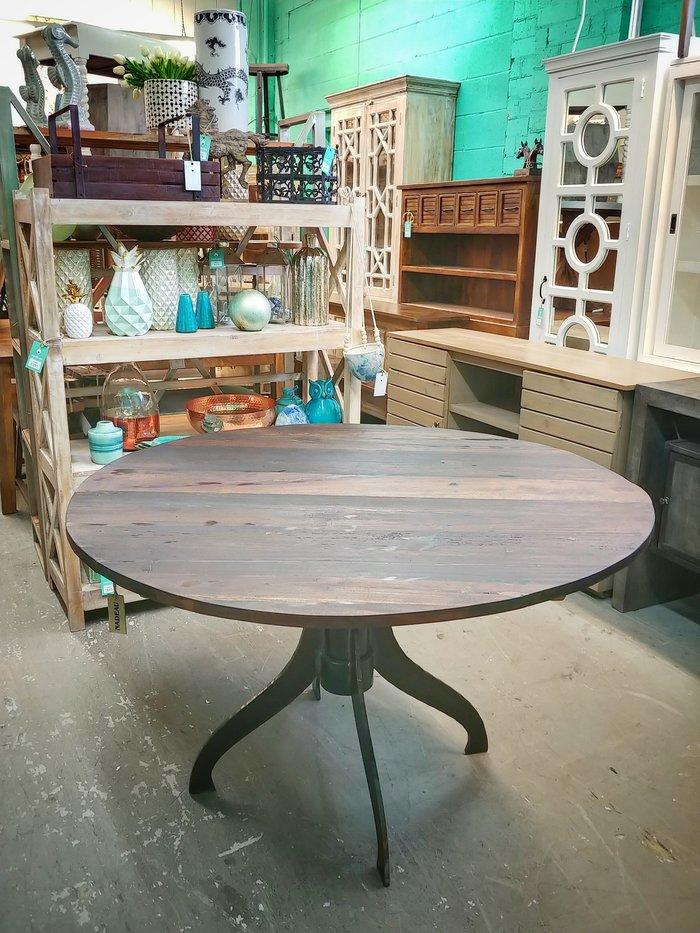 13 Best Furniture Stores In Charlotte Charlotte Agenda