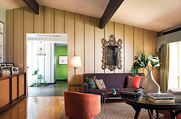 17 Best Interior Designers In Charlotte Charlotte Agenda