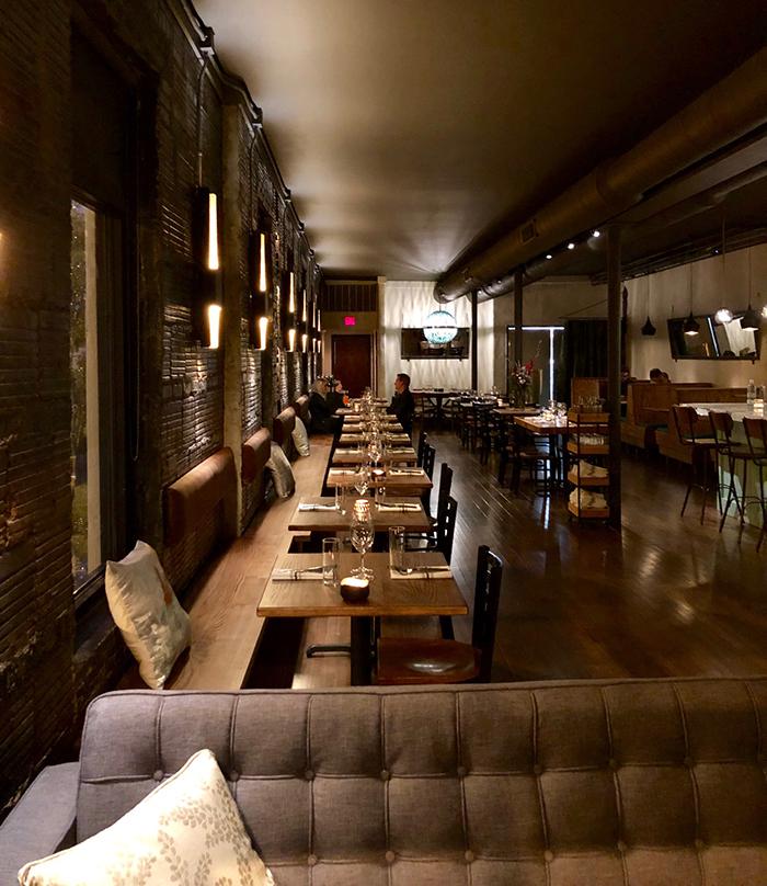 seating-inside-customshop-restaurant
