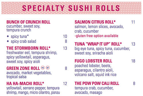 specialty-sushi-rolls