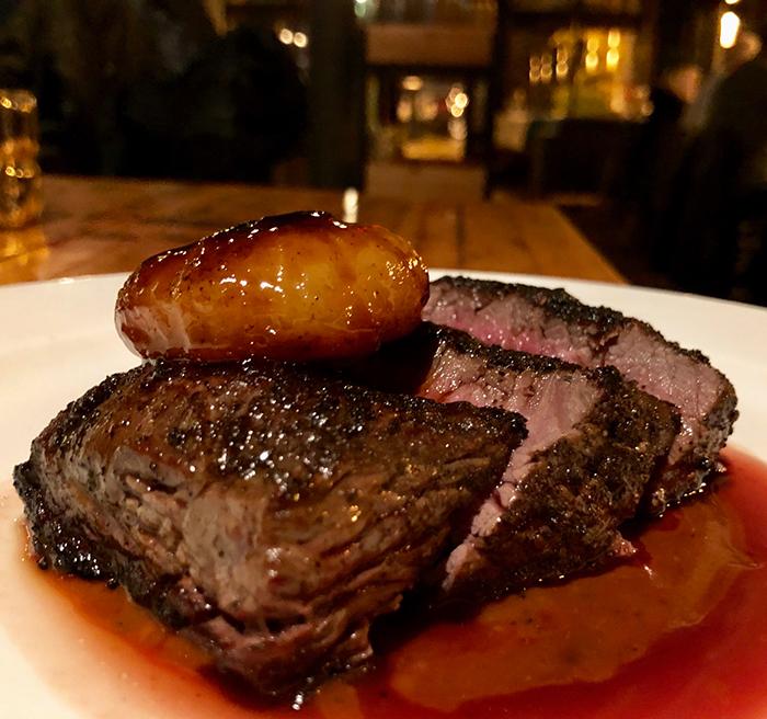 steak-at-customshop