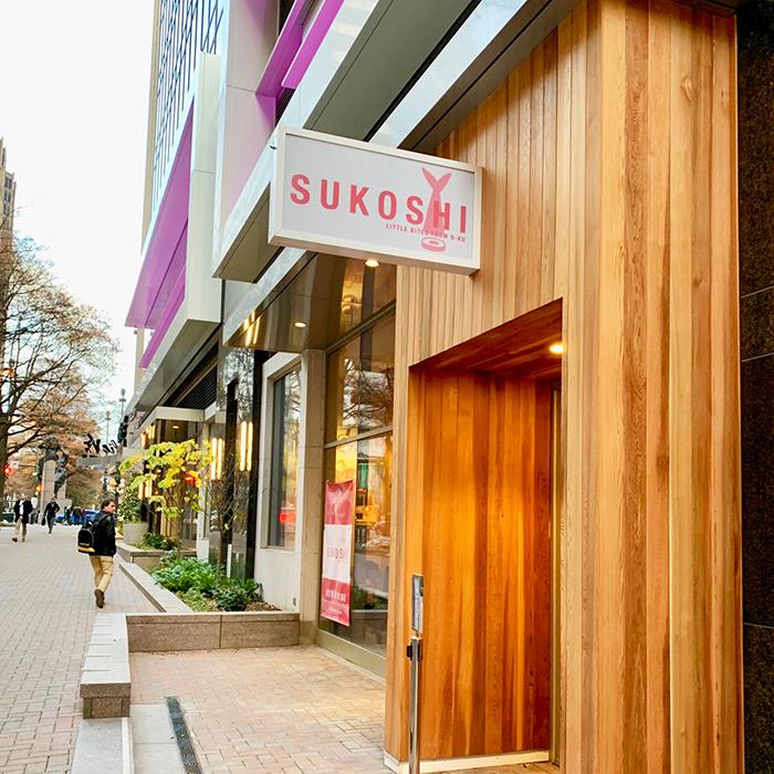 sukoshi-location-uptown-charlotte