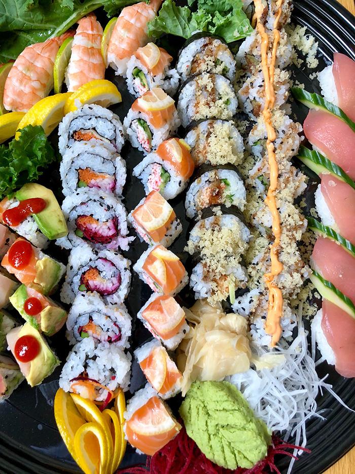 sushi-at-sukoshi-charlotte-uptown