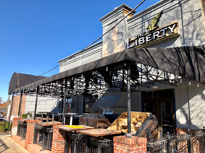 the-liberty-space-charlotte