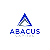 Abacus Capital