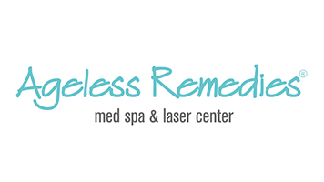 Medical Aesthetician (HIRED)