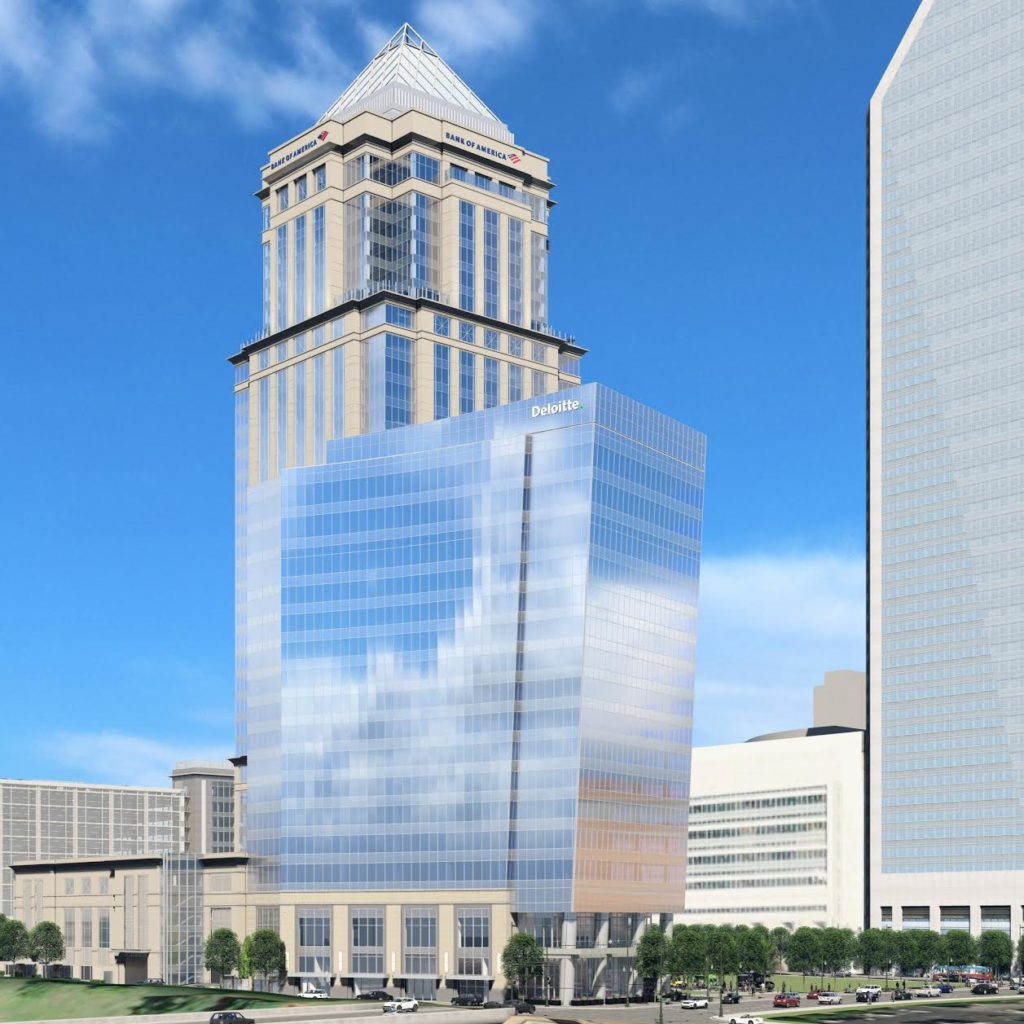 View renderings: The definitive guide to Charlotte's