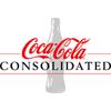 coca-cola-consolidated-logo