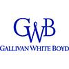 Gallivan White & Boyd, P.A.