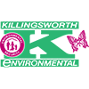 KILLINGSWORTH ENVIRONMENTAL