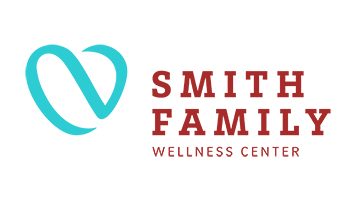 Wellness Center Administrator (HIRED)