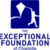 THE EXCEPTIONAL FOUNDATION OF CHARLOTTE