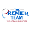 THE PREMIER TEAM OF RE/MAX EXECUTIVE