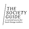 THE SOCIETY GUIDE