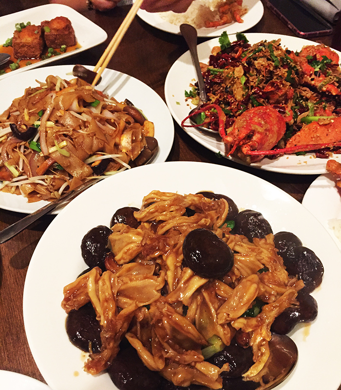chinese-food-in-charlotte