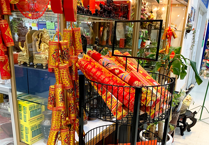 chinese-new-year-firecrackers-in-charlotte