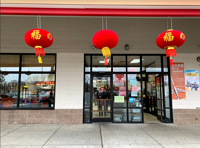 chinese-new-year-in-charlotte