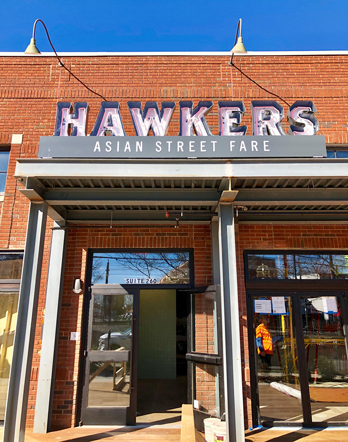 hawkers-signage-construction-in-south-end