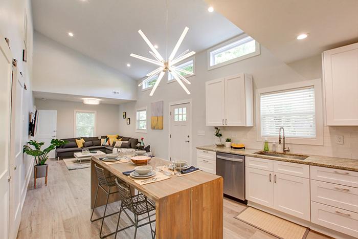 home-listing-on-rabbu
