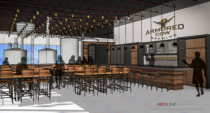 inside-armored-cow-brewing-brewery