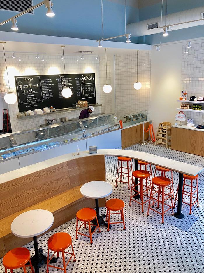 jeni's ice creams location in noda charlotte