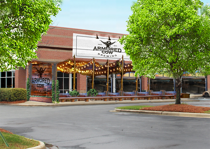 location-armored-cow-brewery-charlotte