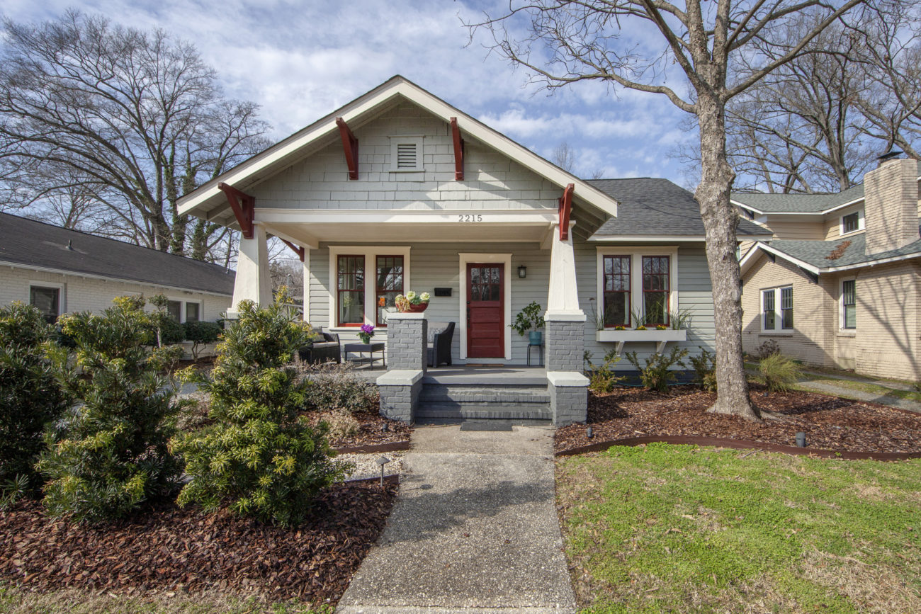 House hunting? Top 19 open houses this weekend