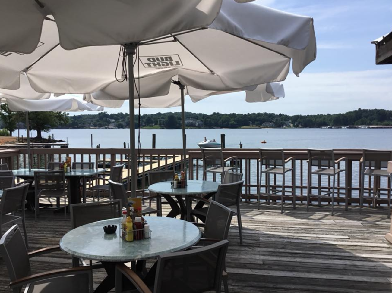 Papa Doc's Shore Club coming to former T-Bones space on Lake Wylie
